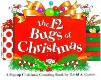 The 12 Bugs of Christmas