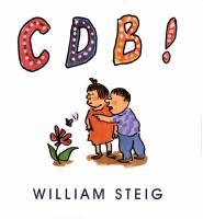 C D B!