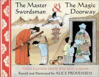 The Master Swordsman