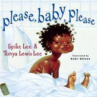 Please, Baby, Please