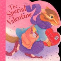 The Special Valentine