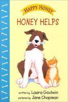 Honey Helps