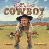 The Toughest Cowboy