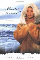 Maata's Journal