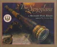 The Spyglass