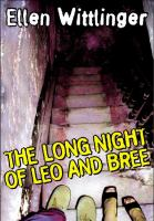 The Long Night of Leo and Bree
