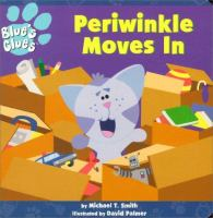 Periwinkle Moves in