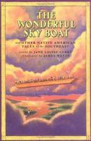 The Wonderful Sky Boat