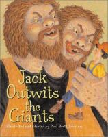 Jack Outwits the Giants