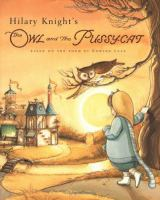 Hilary Knight's The Owl and the Pussy-cat
