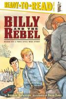 Billy and the Rebel