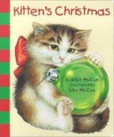 Kitten's Christmas