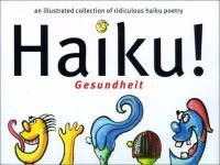 Haiku! Gesundheit