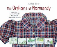 The Orphans of Normandy