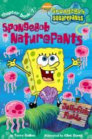 SpongeBob Naturepants