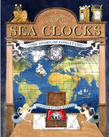 Seagoing Clocks