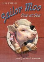 Sailor Moo