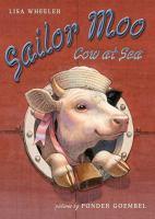 Sailor Moo