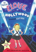 Kay Thompson's Eloise in Hollywood