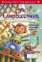Camp Buccaneer