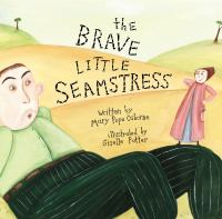 The Brave Little Seamstress