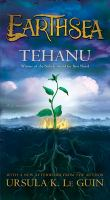 Tehanu : The Last Book Of Earthsea