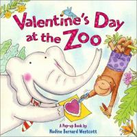Valentine's Day at the Zoo