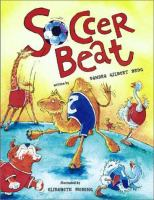 Soccer Beat