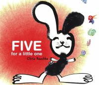 Five for A Little One