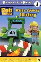 Run-away Roley