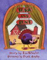 Turk and Runt