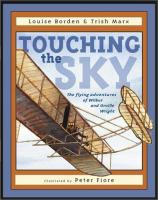 Touching the Sky