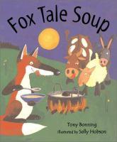 Fox Tale Soup