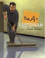 A+ Custodian