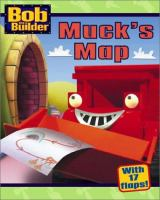 Muck's Map