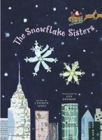 The Snowflake Sisters