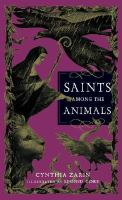 Saints Among the Animals