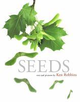 Image: Seeds