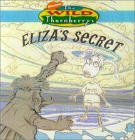 Eliza's Secret