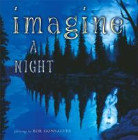 Imagine A Night