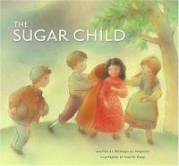 The Sugar Child