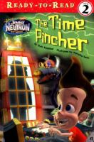 The Time Pincher