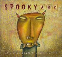 Spooky  A B C