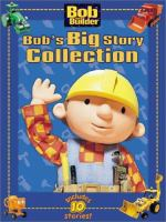 Bob's Big Story Collection