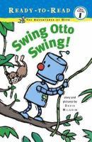Swing Otto, Swing!