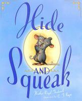 Hide and Squeak