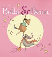 Bella & Bean