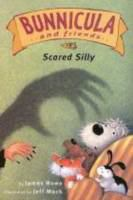 Scared Silly