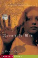The Moonlight Man