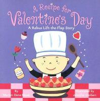 A Recipe for Valentine's Day
